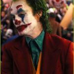 joaquin-phoenix-transforms-into-the-joker-filming-riot-scene-31