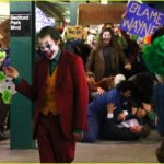joaquin-phoenix-transforms-into-the-joker-filming-riot-scene-32
