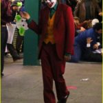 joaquin-phoenix-transforms-into-the-joker-filming-riot-scene-33