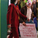 joaquin-phoenix-transforms-into-the-joker-filming-riot-scene-34