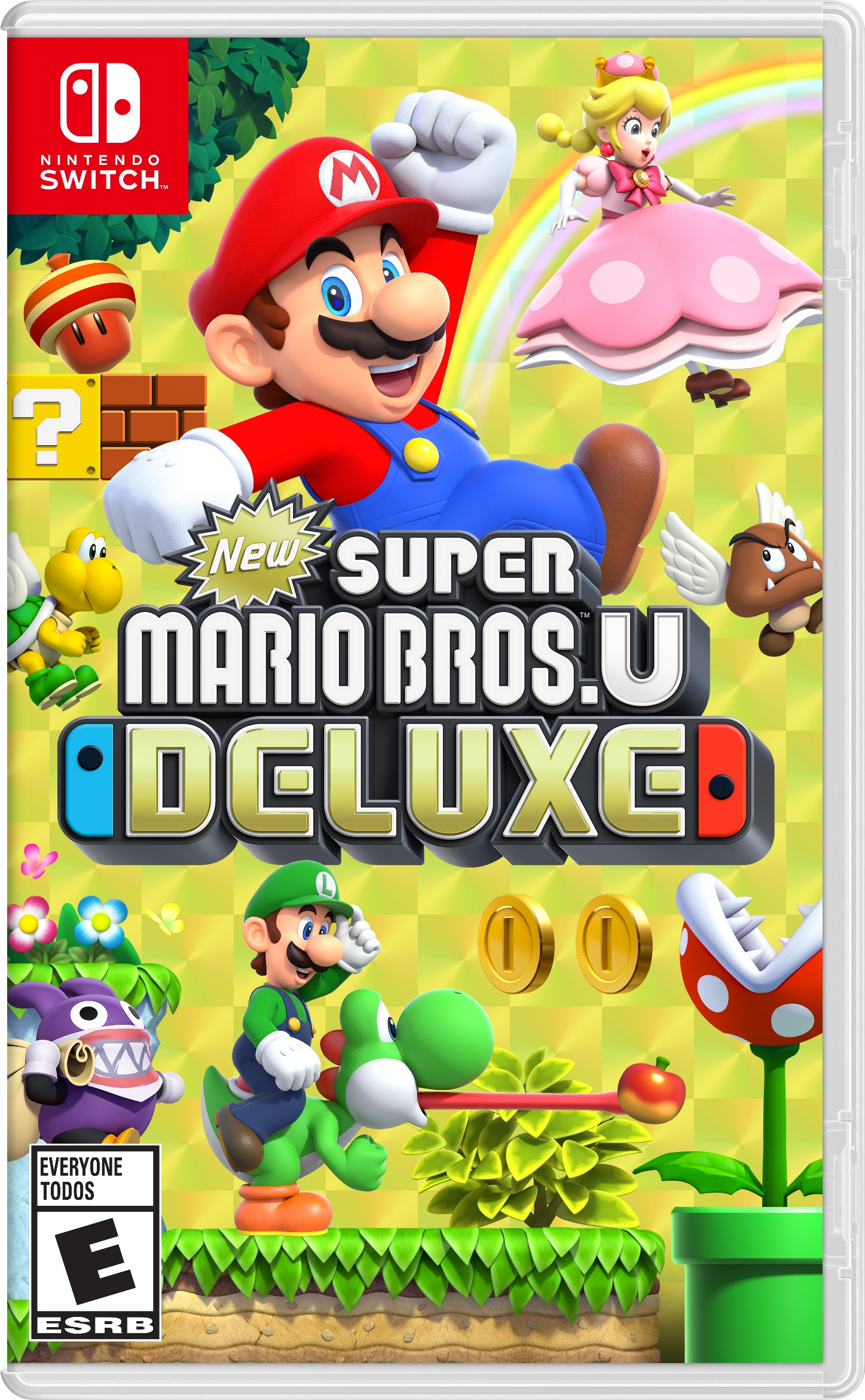 new-super-mario-bros-deluxe-boxart