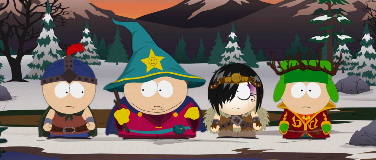 south_park_switch_StickOfTruth