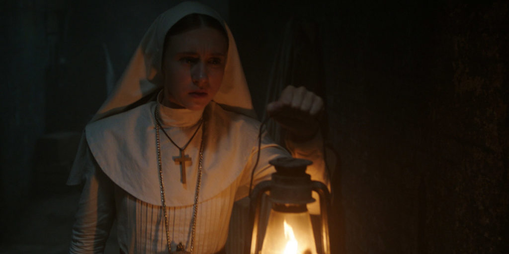 the-nun-2