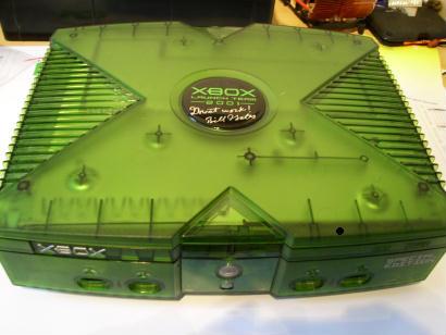 xbox_launch_team_console