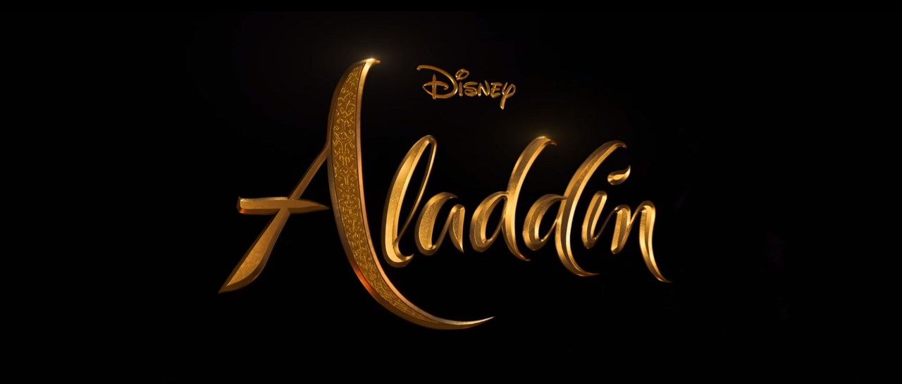 Aladdin_teaserTrailer