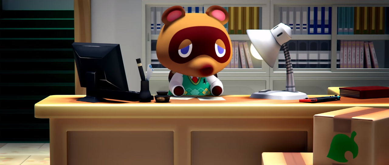 AnimalCrossing_Switch_2019