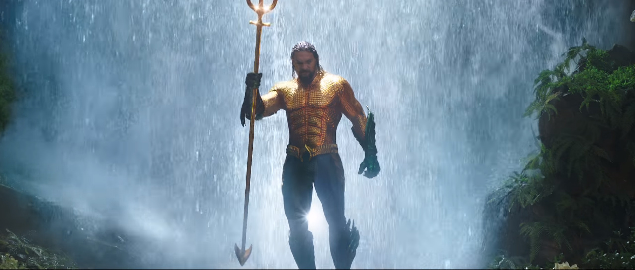 Aquaman_Trailer_NYCC