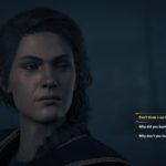 Assassin's Creed® Odyssey_20180930012800