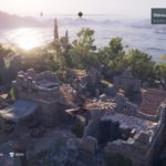 Assassin's Creed® Odyssey_20180930021805