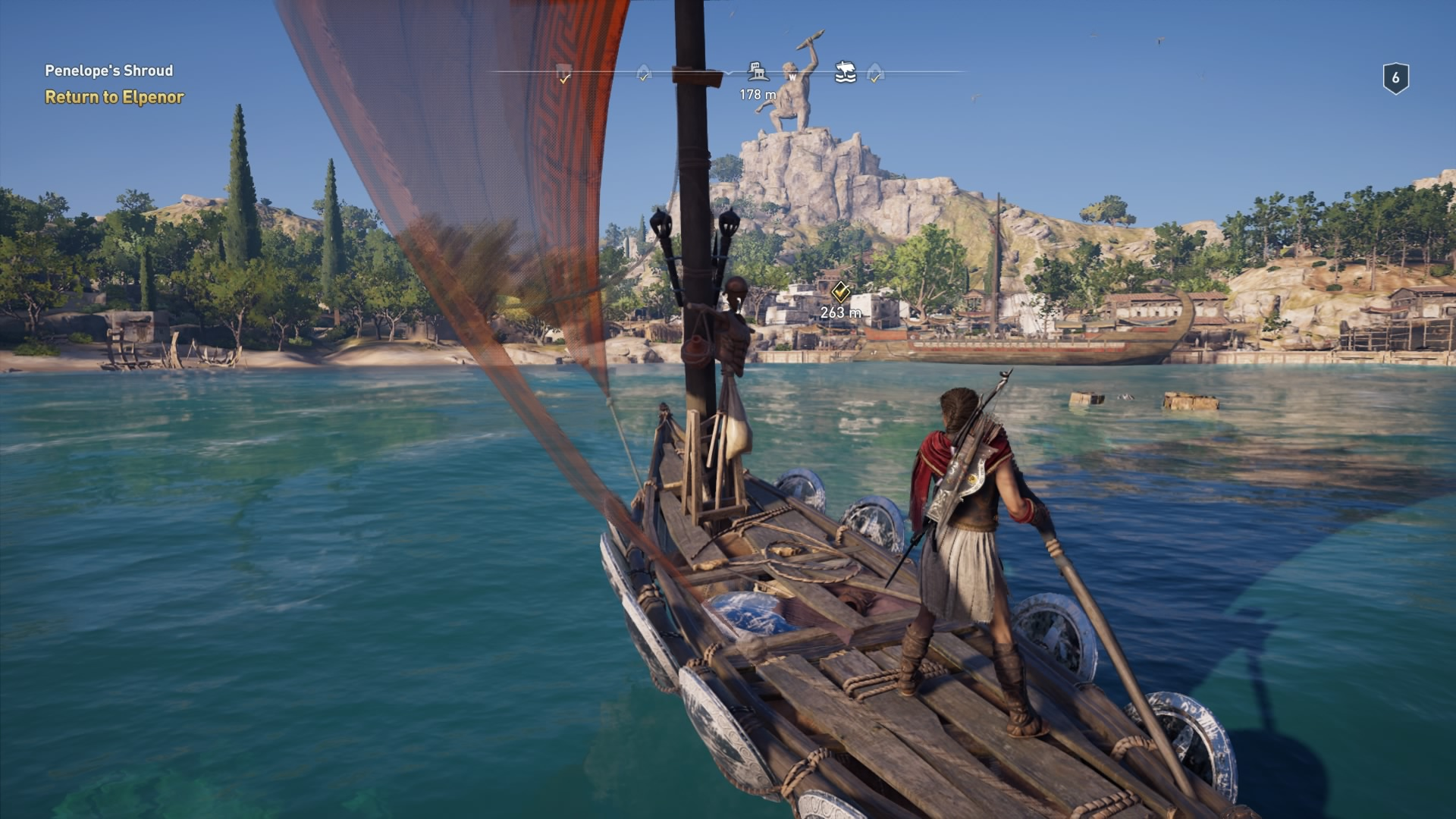 Assassin's Creed® Odyssey_20180930023520