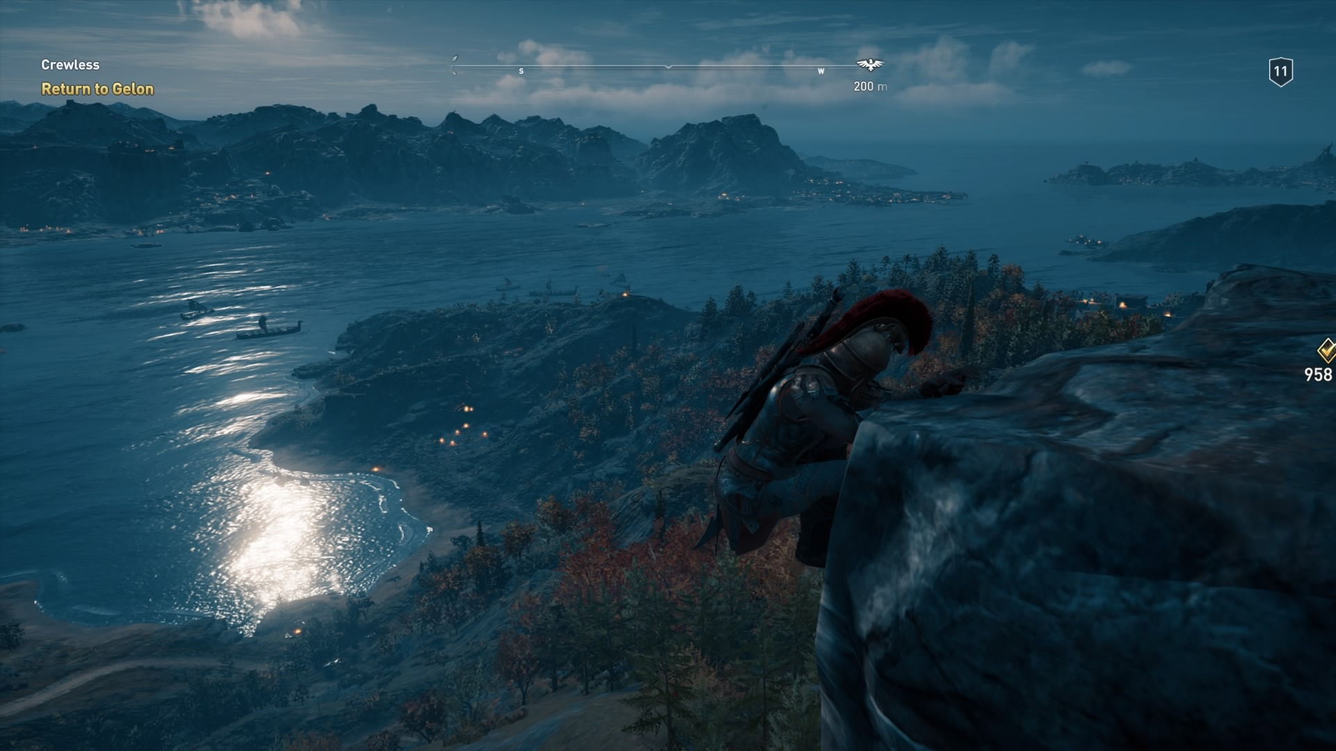 Assassin's Creed® Odyssey_20180930205237