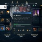 Assassin's Creed® Odyssey_20180930205933