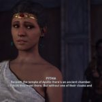 Assassin's Creed® Odyssey_20180930214233