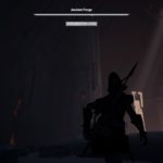Assassin's Creed® Odyssey_20181001001524