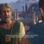 Assassin's Creed® Odyssey_20181001004704