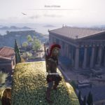 Assassin's Creed® Odyssey_20181001005653