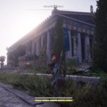Assassin's Creed® Odyssey_20181001005748