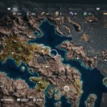 Assassin's Creed® Odyssey_20181004000604