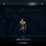 Assassin's Creed® Odyssey_20181004000703