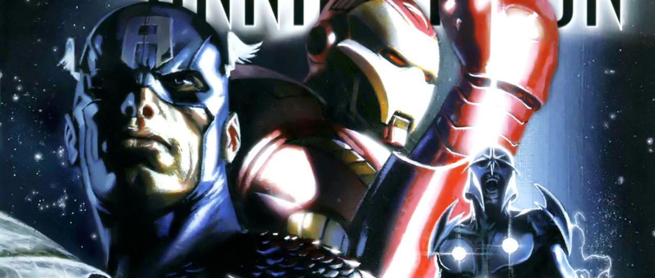 Avengers4_Anihilation