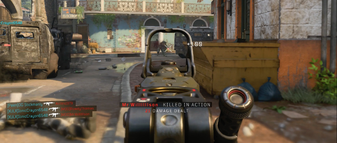 BO4ATOMIXREVIEWHCMP