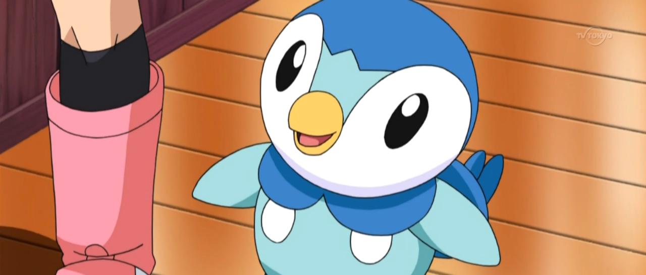 Dawn_Piplup-PokemonGo_Gen4