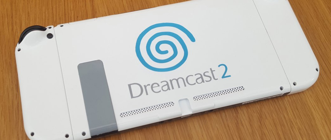 Dreamcast_Switch