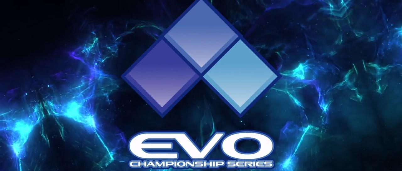 Revelados Los Juegos Estelares De Evo 2019 Atomix