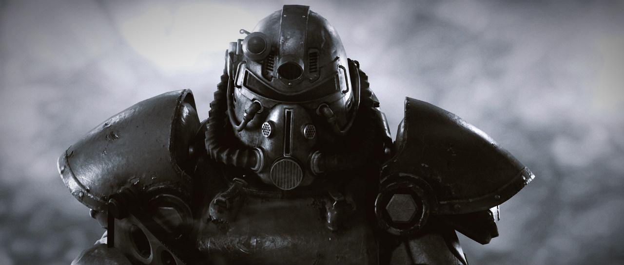 Extienden BETA de Fallout 76 para compensar bug