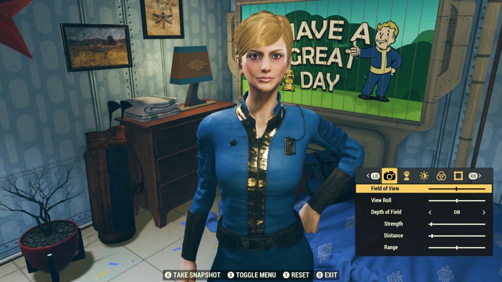 Fallout76_CharacterGen_1534240561