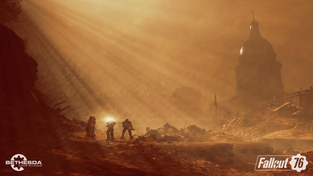 Fallout76_Nuked_1528639313