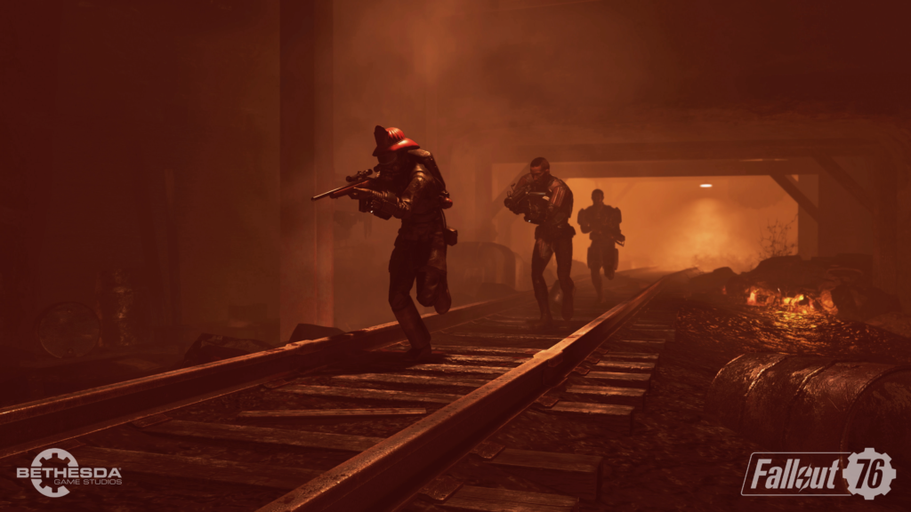 Fallout76_Tunnel_1528639327