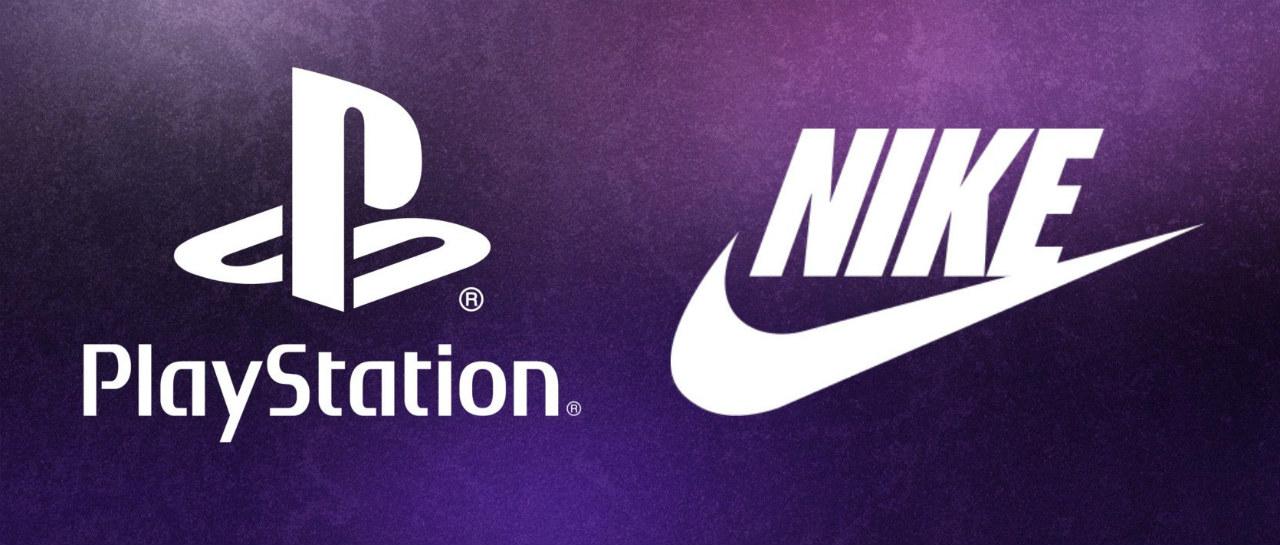 Filtraron imgenes de nuevos tenis Nike edicin PlayStation