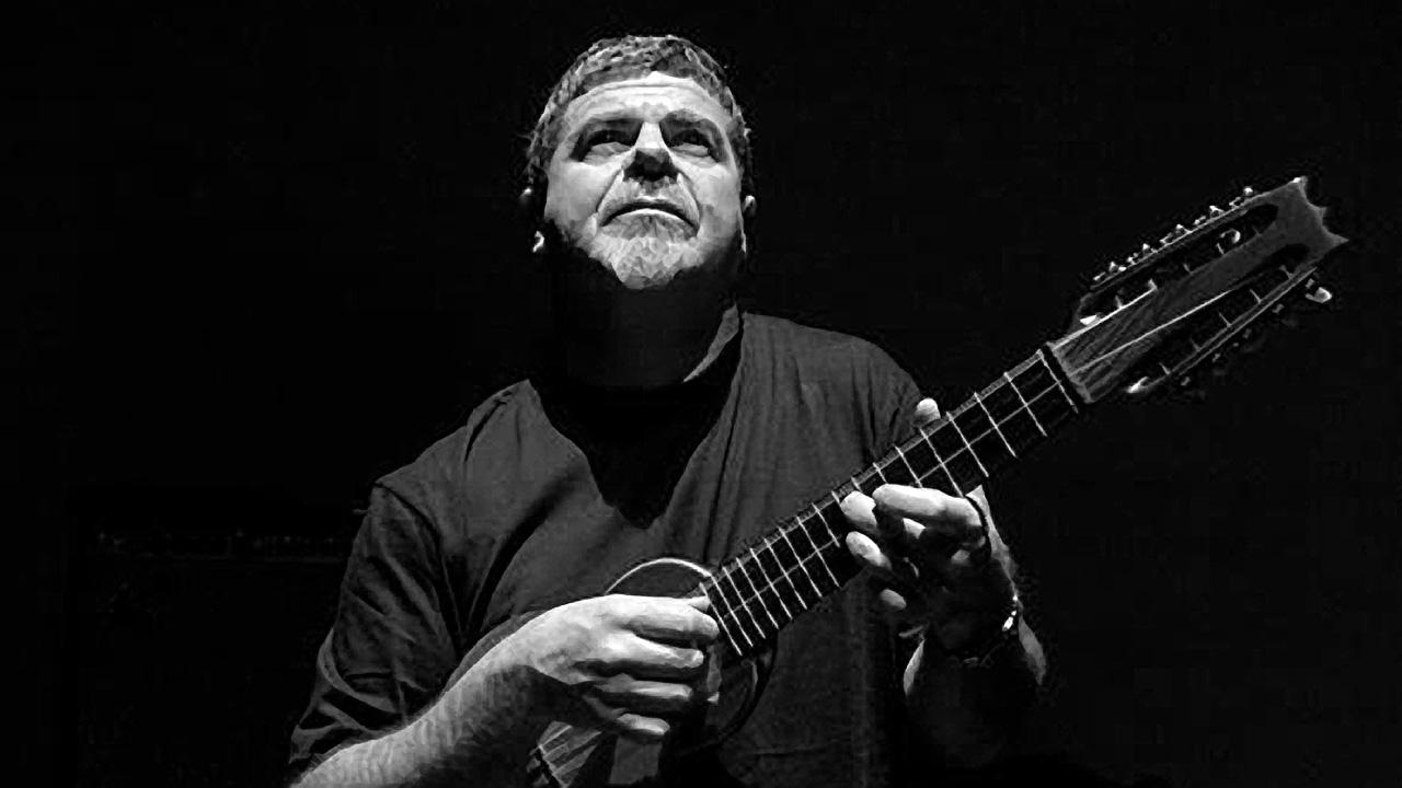 GustavoSantaolalla_musica