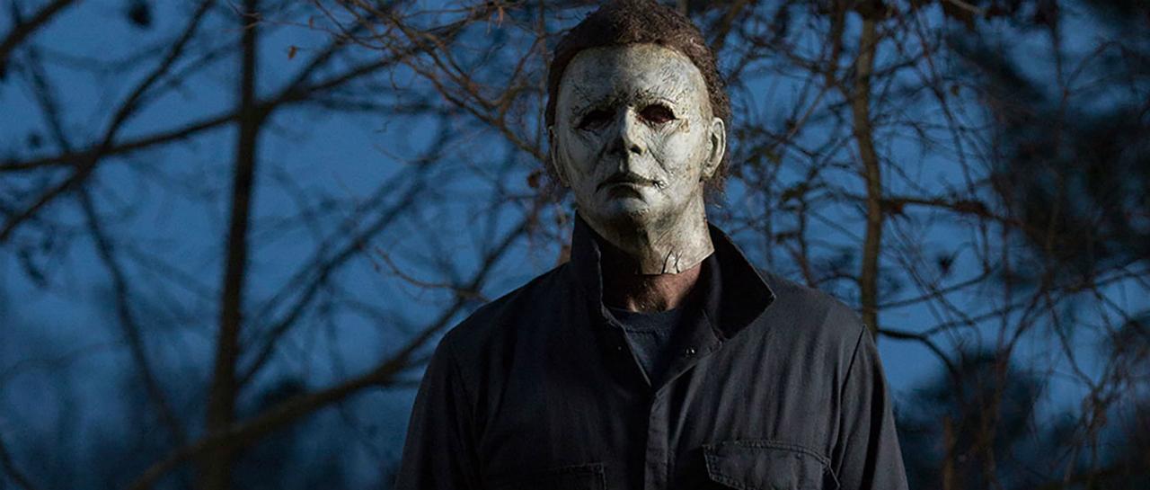 Halloween_taquilla_record