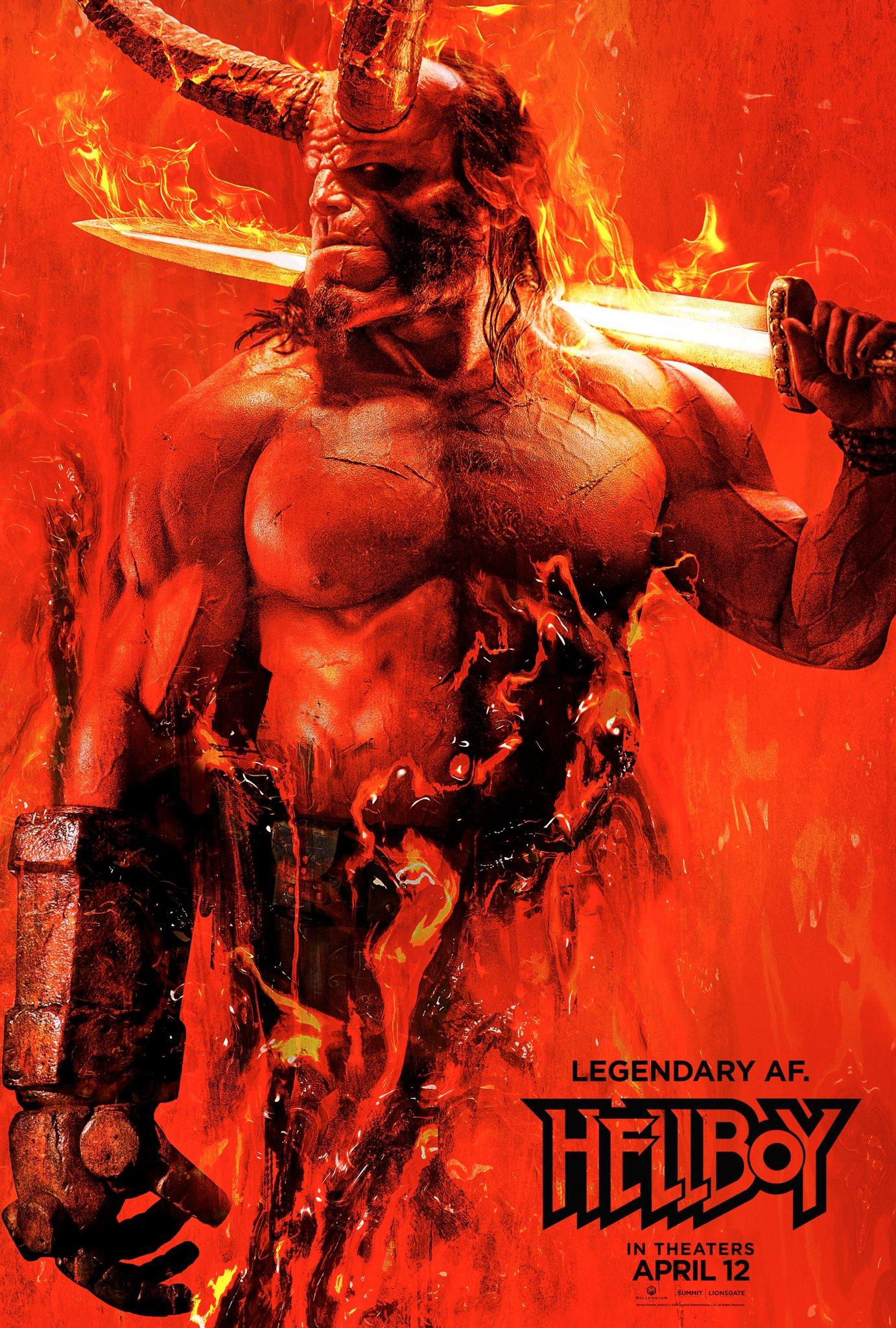 HellboyPoster_nuevo