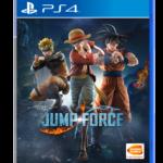 JumpForce_2018_10-25-18_001