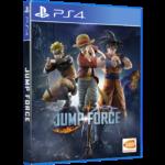 JumpForce_2018_10-25-18_002