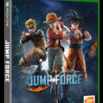 JumpForce_2018_10-25-18_004