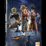 JumpForce_2018_10-25-18_006