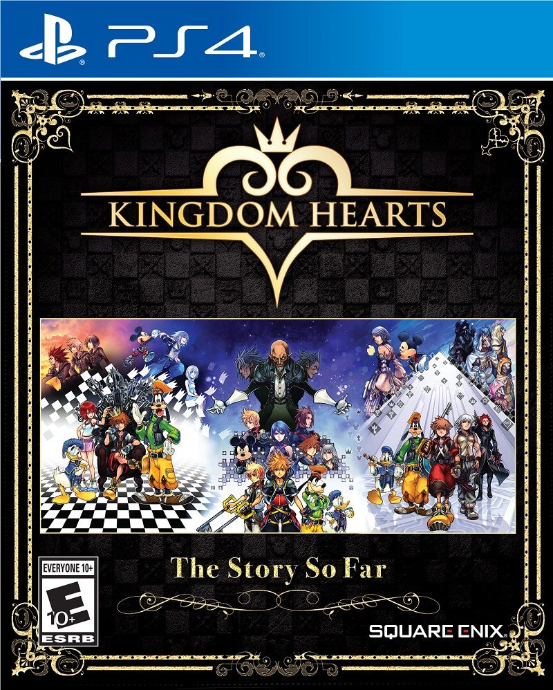 Kingdom-Heart-Box_Art