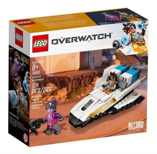 LEGO-Overwatch-75970-Tracer-Vs.-Widowmaker-1-1024×1004