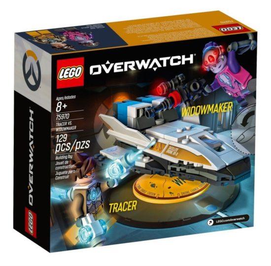 LEGO-Overwatch-75970-Tracer-Vs.-Widowmaker-2-1024×1004