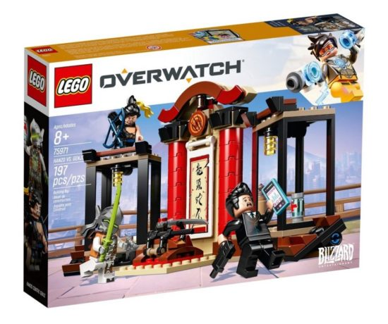LEGO-Overwatch-75971-Hanzo-vs.-Genji-1-1024×857