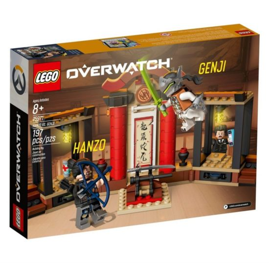 LEGO-Overwatch-75971-Hanzo-vs.-Genji-2-1024×1004