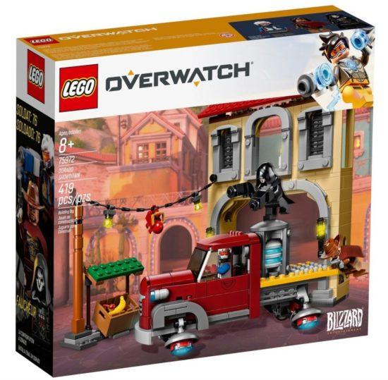 LEGO-Overwatch-75972-Dorado-Showdown-1-1024×1004