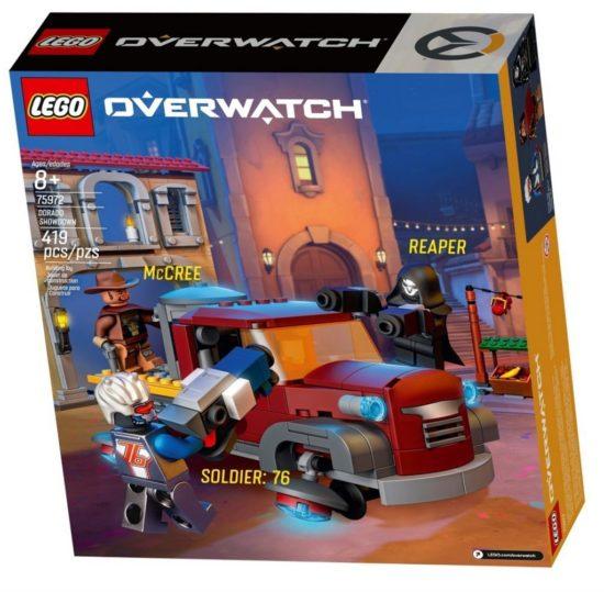 LEGO-Overwatch-75972-Dorado-Showdown-2-1024×1004