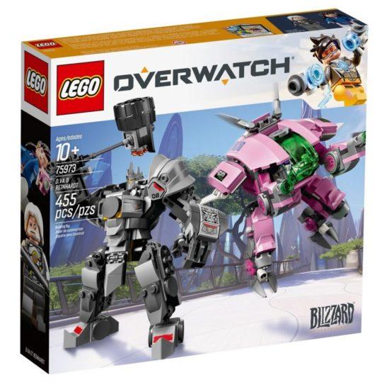 LEGO-Overwatch-75973-D.Va-Reinhardt-1-1024×1004