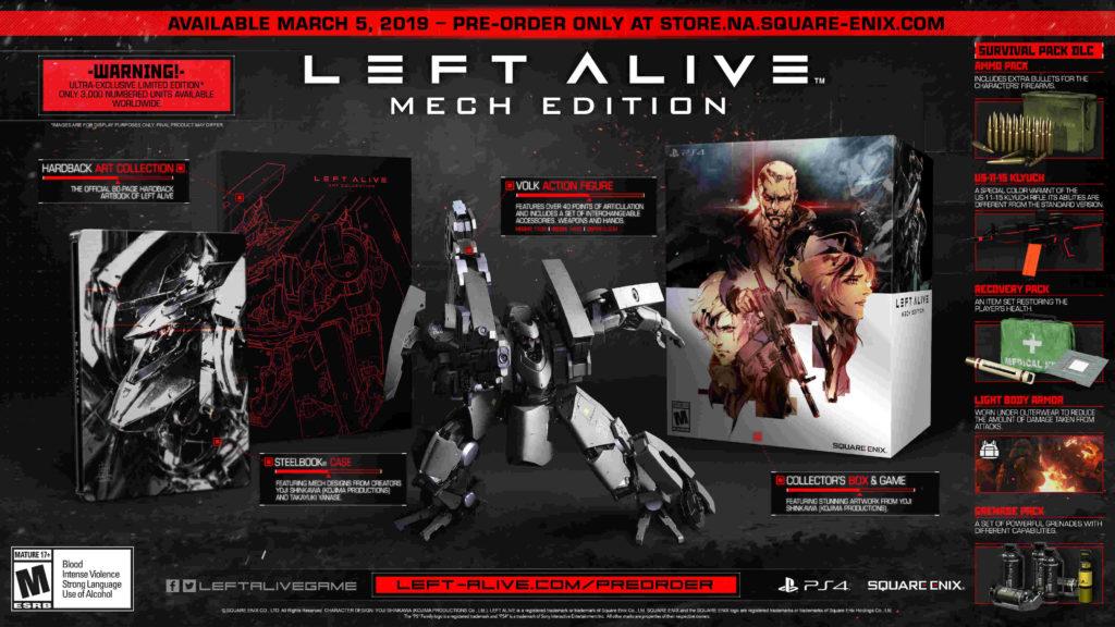 Left-Alive_2018_10-09-18_003
