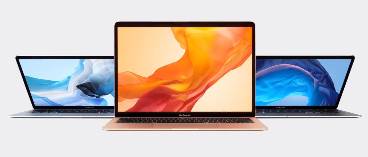 MacBookAir_2018
